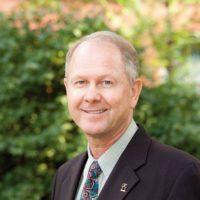 Mr. Herb Klassen - Caribbean International Academy