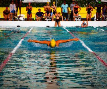 highschool_swim_meet (10 of 149)