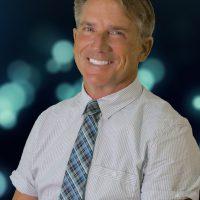 Mr. Todd Chisholm