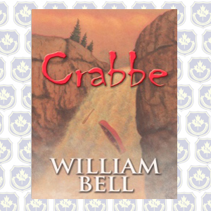 crabbe william bell Crabbe by william bell starting at 99 crabbe has 3 available editions to buy at alibris.