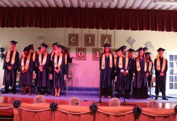 graduation_grade12_2017-13