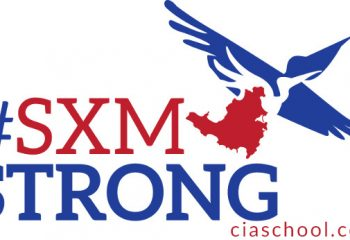 sxmstrong