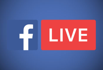 CIA Facebook Live in St. Maarten