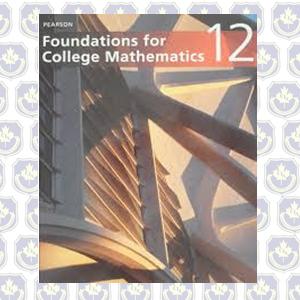 Mathematics 8 Textbook - Caribbean International Academy