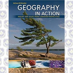 Nelson Physics 11 Textbook Pdf