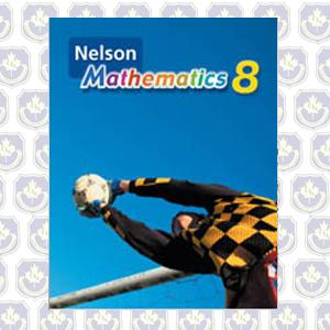 math textbook - Ataum berglauf-verband com