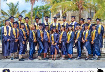grade12class_graduates2017(fb)